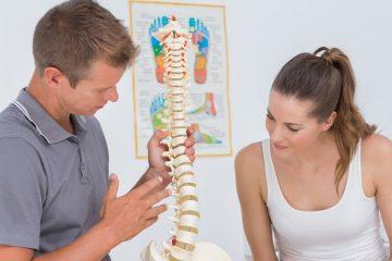 Wellness Chiropractic
