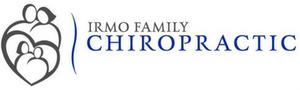 Irmo Family Chiropractic